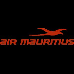 airmauritius