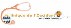 cliniquedeloccident