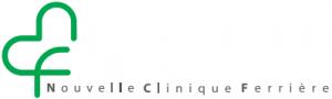 cliniqueferriere