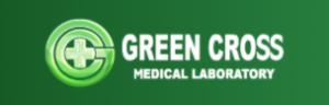 greencrossmedical