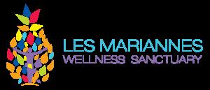 logo Les Mariannes-01