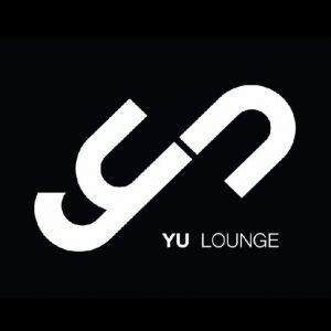 yulounge