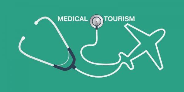 THUMBNAIL_Fotolia_128820944.medicaltourism0109
